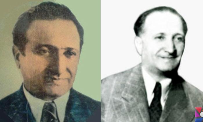Remzi Oğuz Arık kimdir? Remzi Oğuz Arık'ın Hayatı ve Biyografisi