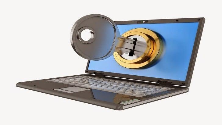 Bilgisayarlarımızı Korumak İçin Yalnızca Antivirüs Koruması Yeterli midir? |Bilgisayarınızı Koruyun