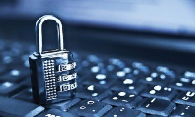 Bilgisayarlarımızı Korumak İçin Yalnızca Antivirüs Koruması Yeterli Midir?