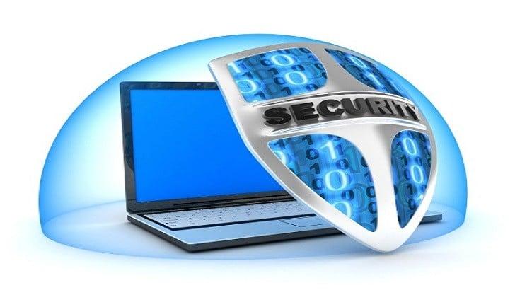 Bilgisayarlarımızı Korumak İçin Yalnızca Antivirüs Koruması Yeterli Midir? |Web Güvenliğinizi Sağlayın