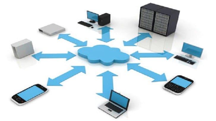 Bulutta Hangi Veritabanlarını Kullanmalıyız? | İşte Bulut Üzerindeki Veritabanı Modelleri | Bulut Teknolojileri