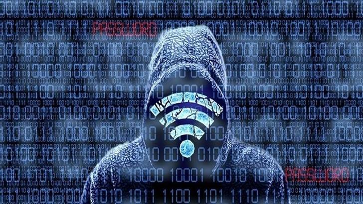 Hacklenmekten Nasıl Korunabiliriz? İnternet Güvenliği nasıl sağlanır? | Mobil Cihazlarımızda Hacklenmekten Korunmanın Yolları