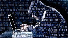 Hacklenmekten Nasıl Korunabiliriz? İnternet Güvenliği nasıl sağlanır?