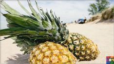 Ananas neden ve nasıl yenmeli? Ananasın yararları nelerdir?