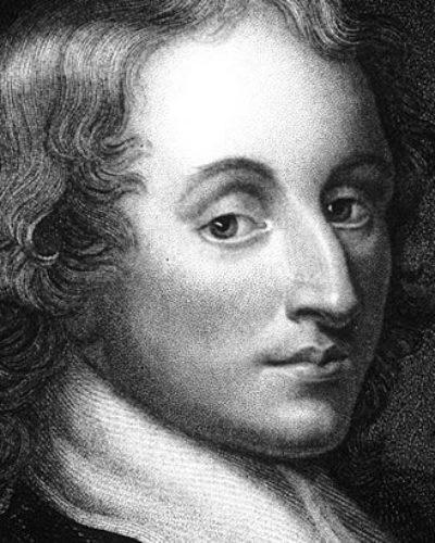Blaise Pascal kimdir? Pascal'ın Hayatı, Biyografisi ve İcatları