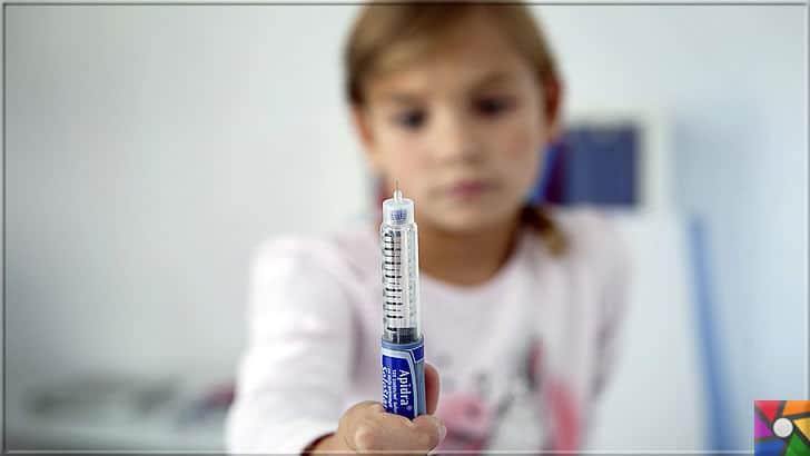 Çocuklarda diyabet nasıl anlaşılır? Tip 1 ve Tip 2 diyabet nedir? Tedavisi | Çocuklukta diyabet, hem hastayı hemde aileleri için zor süreçtir
