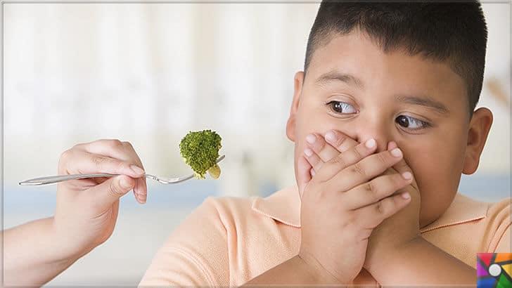 Çocuklarda diyabet nasıl anlaşılır? Tip 1 ve Tip 2 diyabet nedir? Tedavisi | Tip 2 diyabet hastalığının derecesi obezlik ile büyür. Çocuklara sağlıklı beslenme öğretilmeli