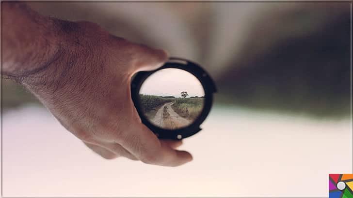Dikkat dağınıklığını azaltmak ve Konsantre olmak için 3 Bilimsel Yöntem | Konsantre olmak, bir mercekten uzağı izlemek gibidir