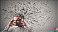 Dikkat dağınıklığını azaltmak ve Konsantre olmak için 3 Bilimsel Yöntem