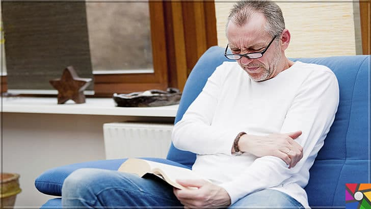 Farkına varmadan kalp krizi geçirmek mümkün mü? Kalp acısı öldürür mü? | Bir gün kitap okurken aniden kolda bir ağrı başlarsa sakın doktora gitmemezlik yapmayın
