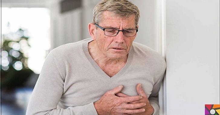 Farkına varmadan kalp krizi geçirmek mümkün mü? Kalp acısı öldürür mü?