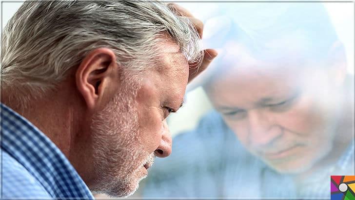 Farkına varmadan kalp krizi geçirmek mümkün mü? Kalp acısı öldürür mü? | Psikolojik sorunlar Kalbi zayıflatıyor