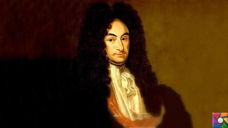 Gottfried Wilhelm Leibniz Kimdir? Hayatı, Biyografisi ve İcatları