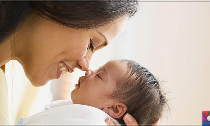 Her yeni annenin ihtiyaç duyabileceği uzman tavsiyesi 37 yararlı bilgi
