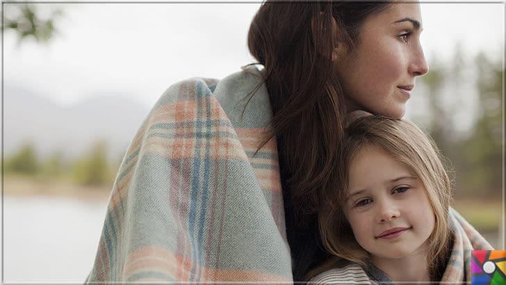 Her yeni annenin ihtiyaç duyabileceği uzman tavsiyesi 37 yararlı bilgi | Özel zamanlar yaratın