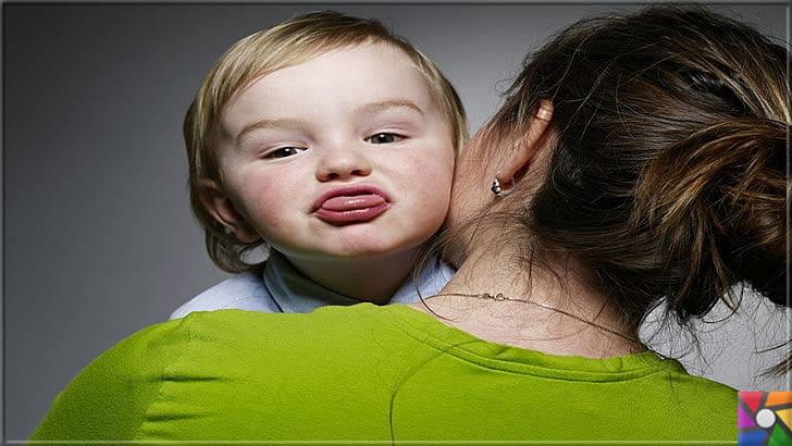 Her yeni annenin ihtiyaç duyabileceği uzman tavsiyesi 37 yararlı bilgi | Çocukların uşakları olmayın