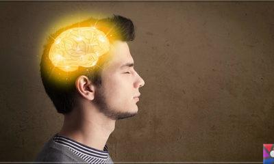İnsan hafızasının sınırı var mı? Hafıza (Bellek) kapasitesi nasıl artar?