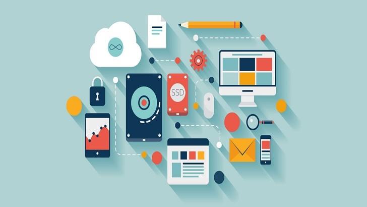 İnsanların Konforu İçin Teknoloji Neler Sağlar? Nesnelerin İnterneti Nedir? |Günümüzde Nesnelerin İnterneti
