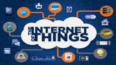 İnsanların Konforu İçin Teknoloji Neler Sağlar? Nesnelerin İnterneti Nedir?