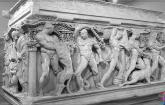 Konya Herakles Lahdi Nerede? Nasıl gidilir? Tarihçesi ve Özellikleri