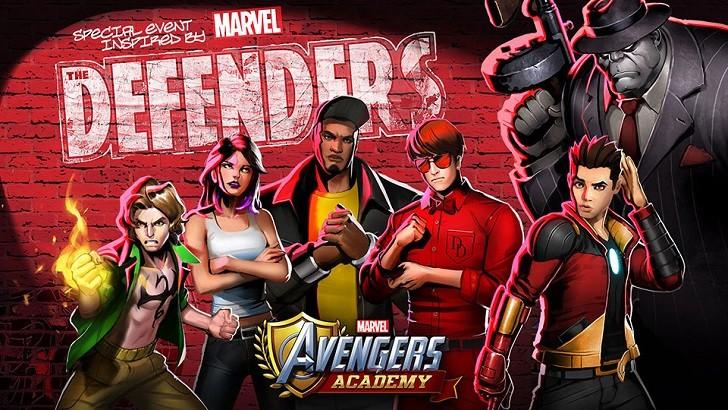Marvel Film Serisi Hangi Sıra İle İzlenmelidir? Marvel Film İzleme Rehberi | Avengers Defenders