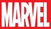 Marvel Film Serisi Hangi Sıra İle İzlenmelidir? Marvel Film İzleme Rehberi