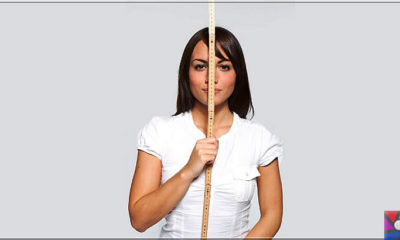 Dünya genelinde ortalama erkek ve kadın boyu neden artıyor?