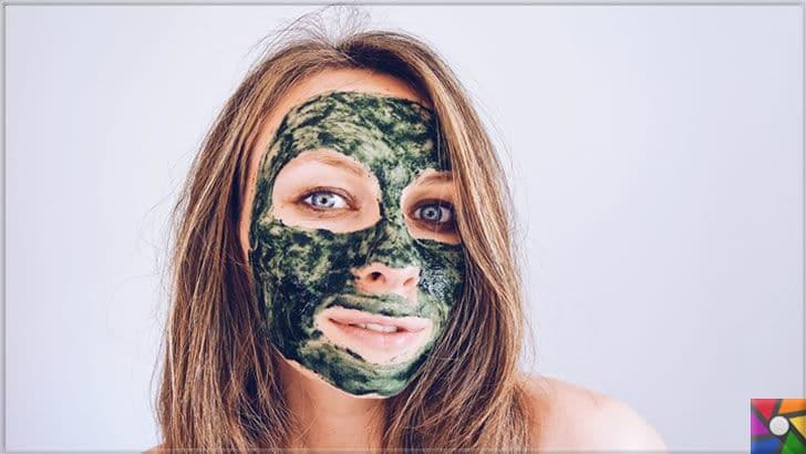 Evde yapılabilen popüler, kolay ve pratik 9 meyveli yüz maskesi tarifi | Evde yapacağınız doğal meyve maskeleri, hem ucuz hem de çok pratiktir