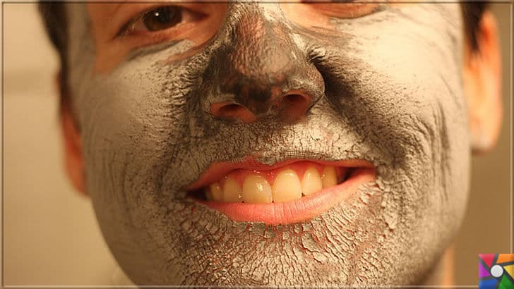 Evde yapılabilen popüler, kolay ve pratik 9 meyveli yüz maskesi tarifi | Meyve maskeleri ile hem erkek hemde kadınlar için uygulanabilir