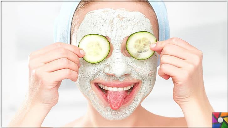 Evde yapılabilen popüler, kolay ve pratik 9 meyveli yüz maskesi tarifi | Meyve maskeleri ile yüzdeki kalan kimyasallardan kurtulabilir, gözeneklerin hava almasına yardımcı olabilirsiniz
