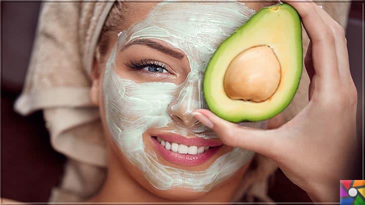 Evde yapılabilen popüler, kolay ve pratik 9 meyveli yüz maskesi tarifi | Meyve maskeleri ile erken yaşlanmayı önleyebilirsiniz
