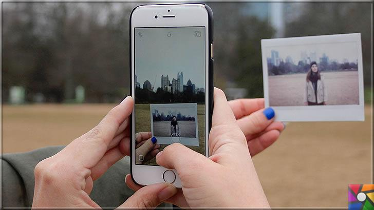 Fotoğraf çekmek hafızaya zarar mı veriyor? Bilim ne diyor?