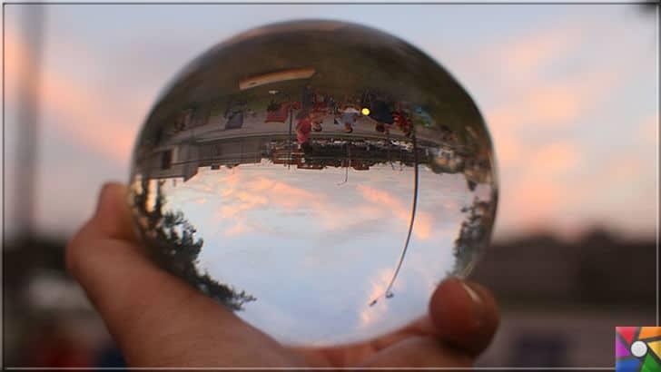 Fotoğraf çekmek hafızaya zarar mı veriyor? Bilim ne diyor? | Sizin tarafınızdan çekilmeyen bir fotoğrafa bakmak, aynı bir mercekle bakmak gibi ters etki yaratabilir