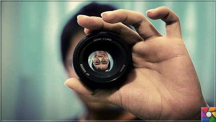 Fotoğraf çekmek hafızaya zarar mı veriyor? Bilim ne diyor? | İnsanlar genelde bir şeyi hatırlamak isterse, kendi iradesiyle hatırlamayı ön planda tutar, bir başka kişiden geleni pek önemsemez