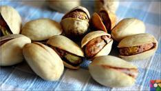 Kalp sağlığı için neden Antep fıstığı yenmeli? Antep fıstığının yararları
