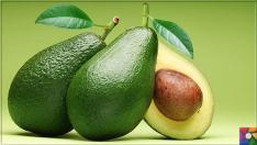 Neden Avokado yemeliyiz? Süper besin Avokadonun faydaları nelerdir?