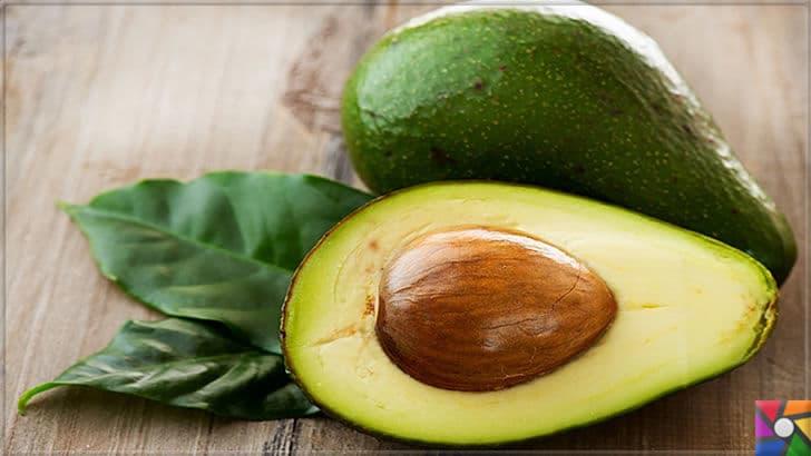 Neden Avokado yemeliyiz? Süper besin Avokadonun faydaları nelerdir? | Avokado Meyvesi | Tam bir hayat kurtaran süper besin Avokado