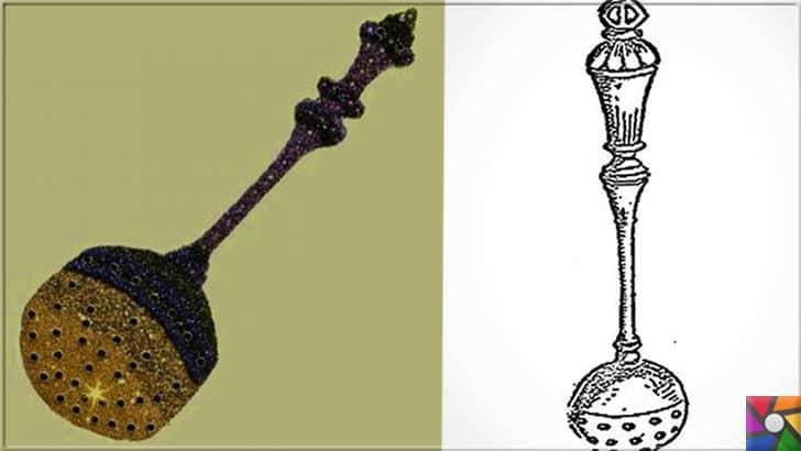 Ortaçağ Avrupa'sında yapılan insanlık dışı 10 işkence aleti ve yapılış şekli | Kurşun Süzgeci işkence aleti