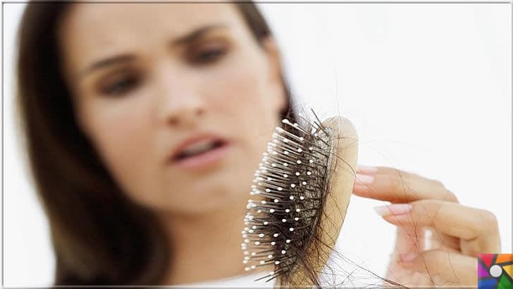 Sağlıklı, hacimli, güçlü saçlar için soğan suyu ile yapılan 11 bitkisel tarif | Saç bakımı uzun sabır isteyen bir süreçtir