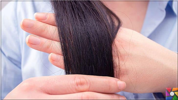 Sağlıklı, hacimli, güçlü saçlar için soğan suyu ile yapılan 11 bitkisel tarif | Sağlıklı saçlar parlak ve canlıdır