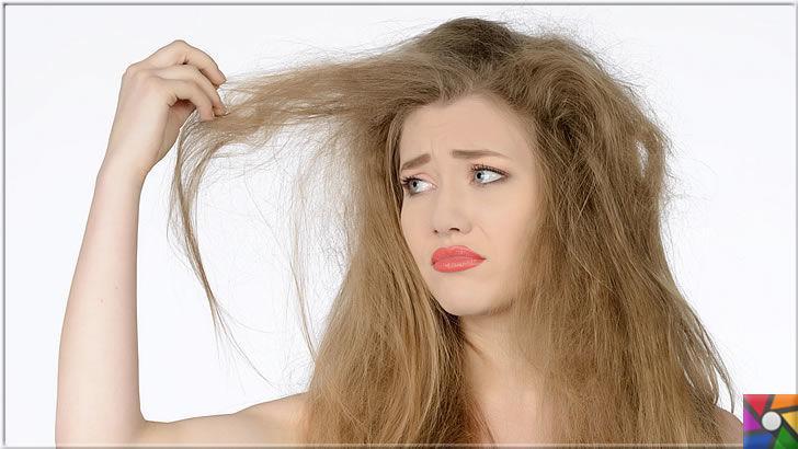 Sağlıklı, hacimli, güçlü saçlar için soğan suyu ile yapılan 11 bitkisel tarif