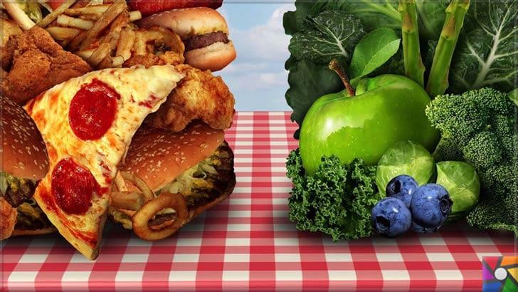 Sağlıklı ve Kusursuz bir cilt için yenilmesi gereken en iyi 24 gıda nedir? | Cilt sağlığı için, Hazır ve boş gıdalar yerine sebze ve meyveye ağırlık verin