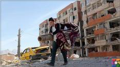 Son 100 yılda hangi büyük depremler oldu? Şiddeti ve ölüm sayıları
