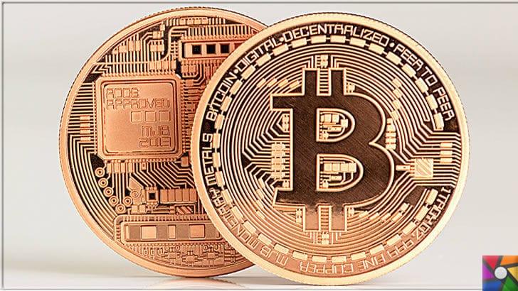 Son Zamanların Gözdesi Olan Bitcoin Nedir? Bitcoin Madenciliği Nedir? | Hindistan ve Çin'de Bitcoin izlenemediği için rüşvet olaylarında ve para kaçırma işlerinde çok rahat kullanılması yasaklara sebep oluyor