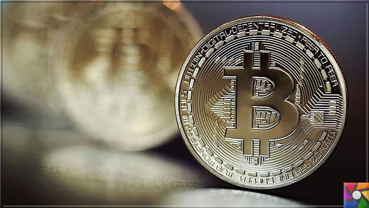 Son Zamanların Gözdesi Olan Bitcoin Nedir? Bitcoin Madenciliği Nedir? | Bitcoin herhangi bir üzerinde denetimi olmadığı için çok fazla rağbet görüyor