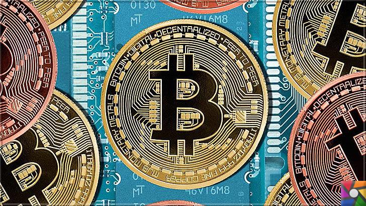 Son Zamanların Gözdesi Olan Bitcoin Nedir? Bitcoin Madenciliği Nedir? | Bitcoin Madenciliği yapacağınıza direkt bitcoin almak en kolay iş