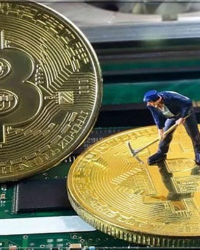 Son Zamanların Gözdesi Olan Bitcoin Nedir? Bitcoin Madenciliği Nedir?