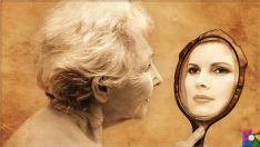 Yaşlanmayı önlemek ve ömrü uzatmak mümkün mü? Bilim ne diyor?