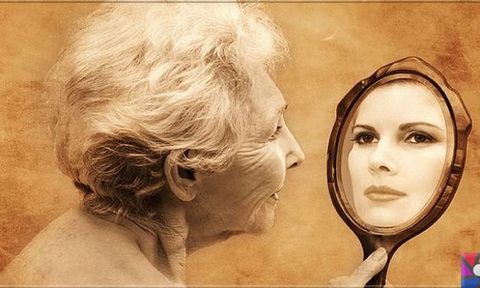 Yaşlanmayı önlemek ve ömrü uzatmak mümkün mü?