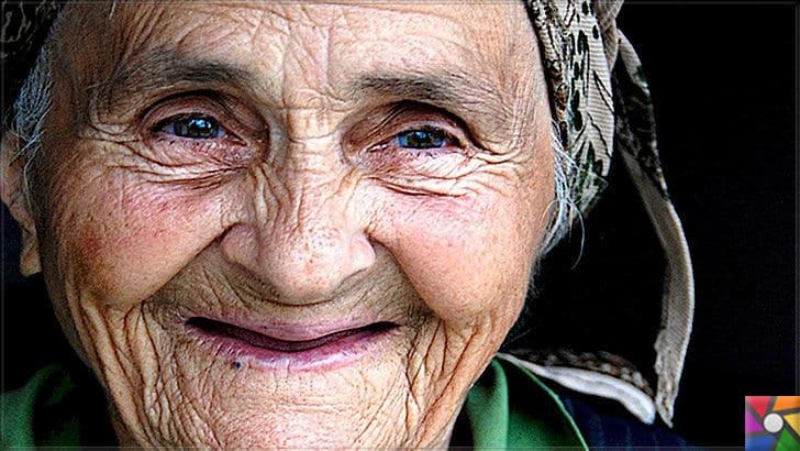 Yaşlanmayı önlemek ve ömrü uzatmak mümkün mü? Bilim ne diyor? | 2050 yıllarına gelindiğinde 100 yaşını geçen insanları yakınınızda görürseniz şaşırmayın
